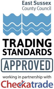E Surrey Council Trading Standards Checkatrade