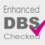 Trading Standards DBS Checked